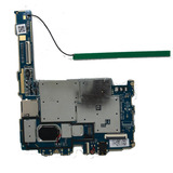 Placa Motherboard Tablet Alcatel One Touch 8056