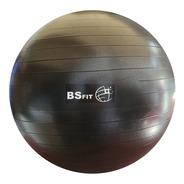 Pelota Esferodinamia  De 65 Cm Fit Gym Ball Pilates Yoga Esfera