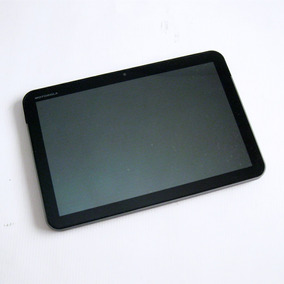 Tablet Motorola Xoom 10.1 Hd 32gb 1gb Wi-fi Simcard Dual Cam