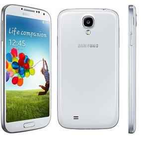 Busco Samsung S4 Grande I9500 3/4 Pantalla