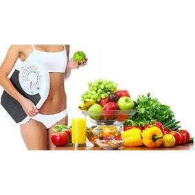 Emagrecer Com Saúde Maneira Prática E Fácil De Emagrecer