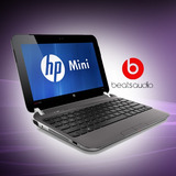 Desarme Repuesto Netbook Hp Mini 210 3015la 3016 3017 3018la