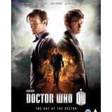 Doctor Who (2005) - Temporadas Dvd Cajas