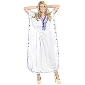 4dcac0b50 Bata De Baño Para Niña Manizales - Vestidos de Baño Mujer en Mercado ...