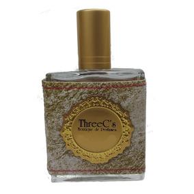 Lady Million Paco Rabanne - Contratipo Perfume Feminino - 50