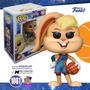Lola Bunny #1061