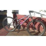 Bicicleta Gt Palomar, Aro 26, Talla M