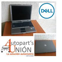Computadora Lapto Dell