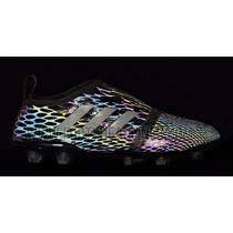Guayo Adidas Glitch Bota Hombre Nueva Colección