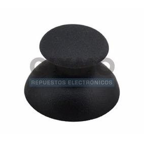 Cabezal Analogico Hongo Stick Hat Ps3 - Por Unidad