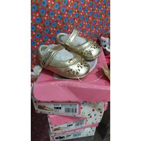 Sapato Lilica Ripilica Baby Novo De 99.90 Por 63.90