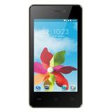 Amgoo Telefono Celular Android 4.2 Smartphone Am402