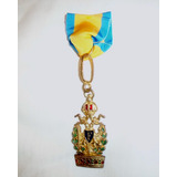 Replica De Medallas De Diferentes Paises
