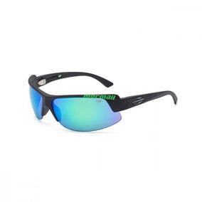 Óculos De Sol Mormaii Gamboa Air 2 Preto Brilhante Mx Cinza Semi ... 05145a66e7