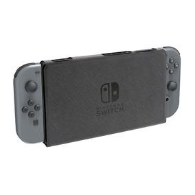 Funda Nintendo Switch Hybrid Cover Accesorio Nintendo