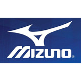 Guantin Mizuno Franchise Profesional Infantil 100%originales