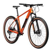 Bicicleta Cube Acid Rodado 29 - Norbikes