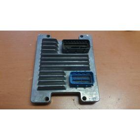 Computadora Cavalier 2003 12210553 Dpsh