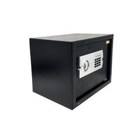 Caja De Seguridad Digital Para Valores 38x30x30 Cm Grande E3