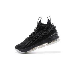 Tênis Nike Lebron 15