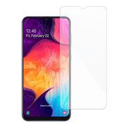Mica Cristal Templado Glass Samsung Galaxy A50 A30 A20