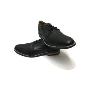 Zapato Stone Bora Cost Negro