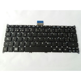 Teclado Acer Aspire Ultrabook V5-121 V5-131 V5-171 S5-391
