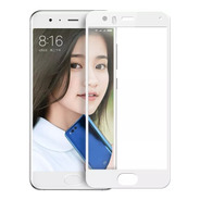 Película De Vidro Xiaomi Mi6 Mi 6 Tela 5.15 Full Cover