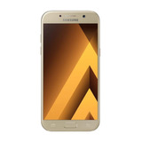 Smartphone Samsung Galaxy A5 2017 Dual Chip Android 6.0 4g W
