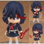 Kill La Kill Matoi Ryuuko Nendoroid #407 Figura Anime
