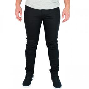 Calça Jeans Masculina Coca-cola Super Skinny Sarja