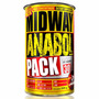 Midway Anabol Pack - 30 Packs