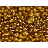 Oro 24 A Este Precio Lo Pago Por Gramo