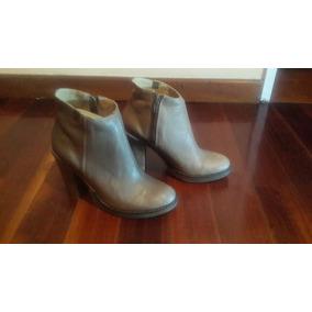 Zapatos De Mujer Kevingston Liquidamos Por Falla