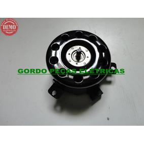 Motor Da Ventoinha (grande) Mondeo 1997-2000