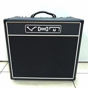 0e8296456c56b Cola Vht - Instrumentos Musicais no Mercado Livre Brasil