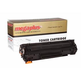 Toner Compatível Ce278a 78a Novo P1566 P1606 M1530