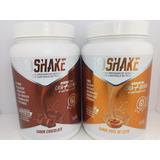 Shake I9 Life + Chia E Quinoa Proteína Colágeno Emagrecedor
