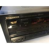Recibidor Pioneer Vsx-511s Para Sony Yamaha Onkyo