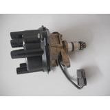 Distribuidor Villager Quest 93-98, Motor V6 3.0 Lts. Usado