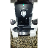 Cafetera Chef Express Electrolux