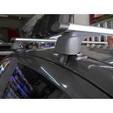 Barras Porta Equipaje Para Peugeot 3008