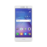 Celular Huawei Mate 9 Lite Ds Octa 3gb Smartband Fonotienda