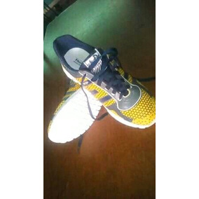 Zapatos Deportivos Para Dama Maria Pizzola