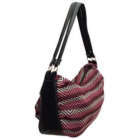 a73498db2 Kit Bolsa Feminina Grande Transversal Couro Bolsa Pequena - Calçados ...