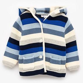 Sweater Gallardini Ropa Masculina - Ropa para Bebés en Mercado Libre ... 2f71a8e780f2