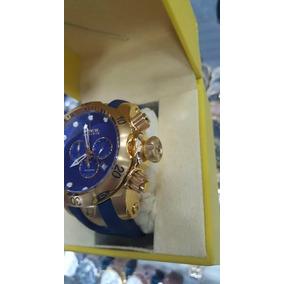 6c25c47a5a1 Invicta Reserve Venom 6113 - Relógios De Pulso no Mercado Livre Brasil