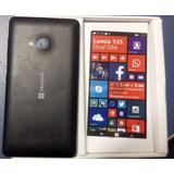 Smartphone Microsoft Lumia 535 Tela 5 Dual Chip 8gb Seminovo