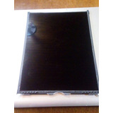 Pantalla Lcd Ipad Air A1474 Original