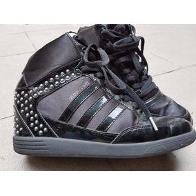 Zapatillas adidas Selena Gomez Neo Edicion Limitada